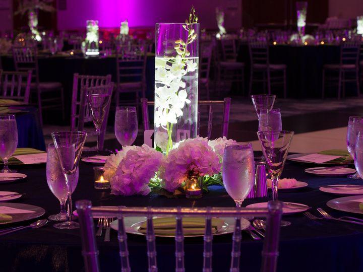 Tmx 1454982446782 Stacypeter 1373 Lorton wedding eventproduction