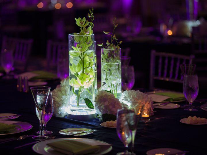 Tmx 1454982455874 Stacypeter 1377 Lorton wedding eventproduction