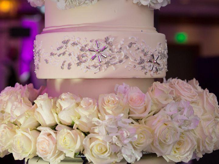 Tmx 1454982475493 Stacypeter 1598 Lorton wedding eventproduction