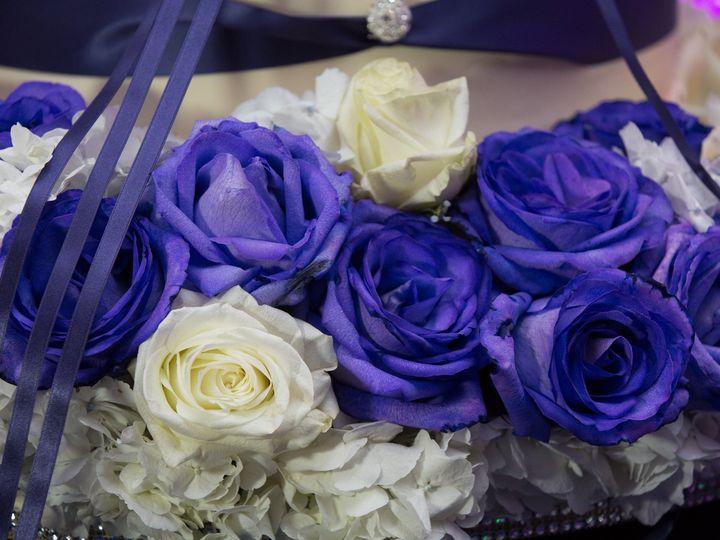 Tmx 1454982485056 Stacypeter 1599 Lorton wedding eventproduction