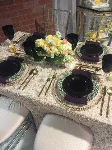 Tmx 1454982557385 Img8521123980752494o Lorton wedding eventproduction