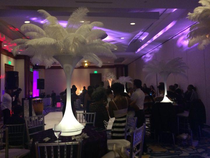 Tmx 1456028484691 1734473966 Lorton wedding eventproduction