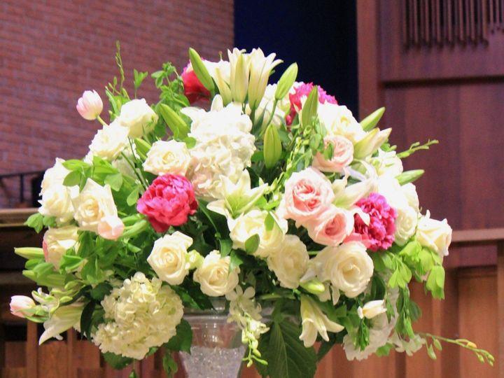 Tmx 1467592344978 Img6346 227991993261o Lorton wedding eventproduction