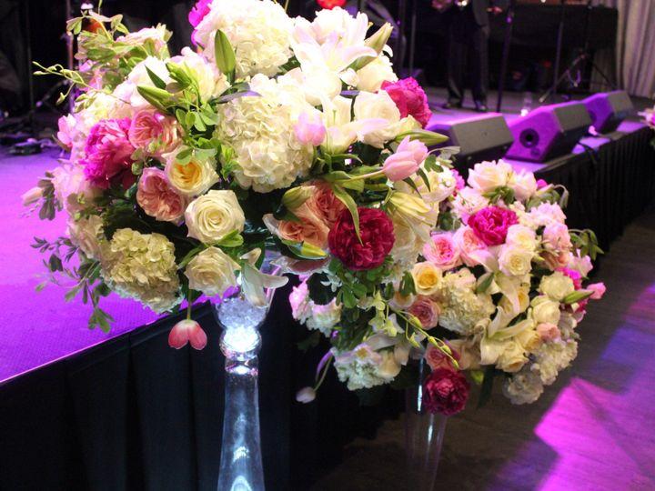 Tmx 1467592429408 Img644427991983531o Lorton wedding eventproduction
