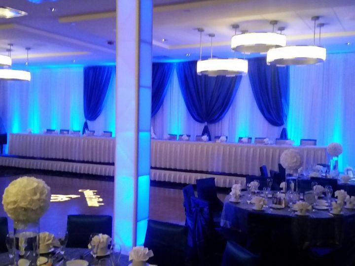 Tmx 1467592509012 575 Lorton wedding eventproduction