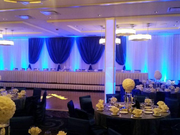 Tmx 1467592516531 576 Lorton wedding eventproduction