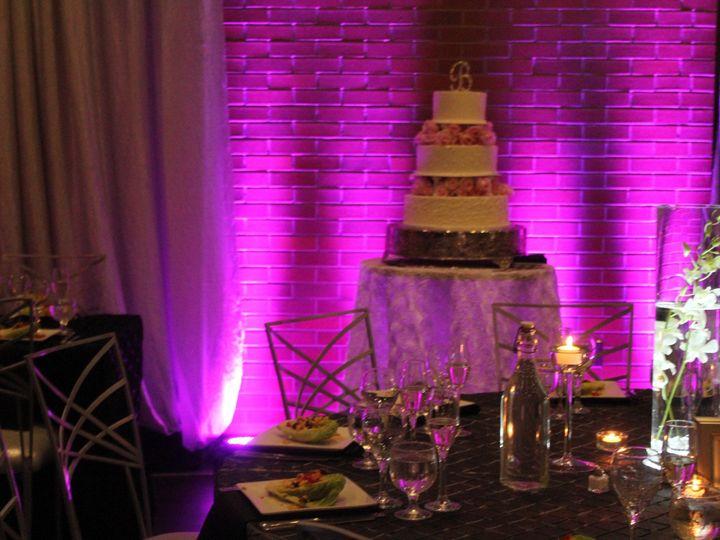 Tmx 1467592523968 Img641927966826492o Lorton wedding eventproduction