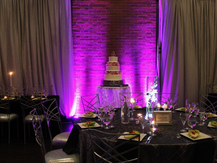 Tmx 1467592533464 Img6420 227788742680o Lorton wedding eventproduction