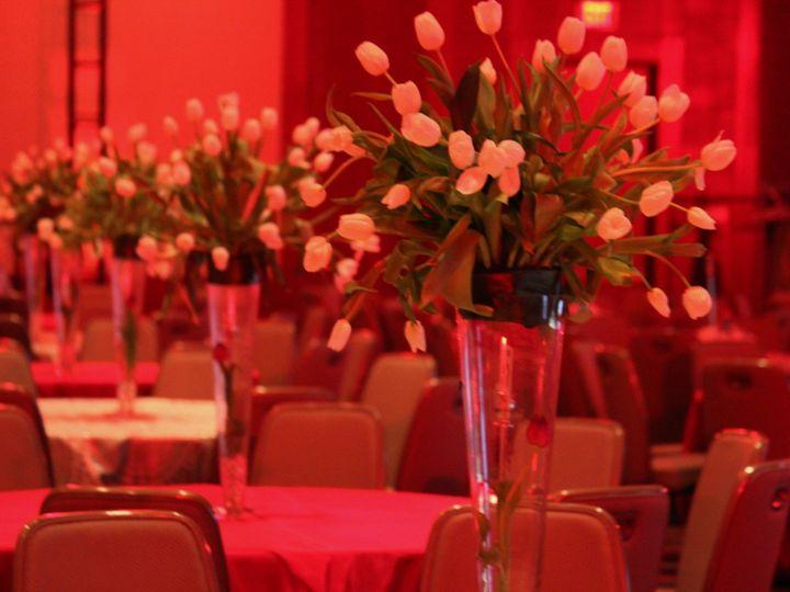 Tmx 1467599199071 Img6526 227966889572o Lorton wedding eventproduction