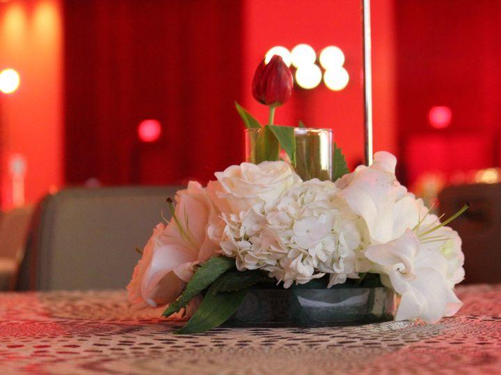 Tmx 1467599217244 Img654328035661576o Lorton wedding eventproduction