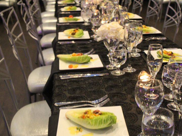 Tmx 1467600238463 Img643427966825802o Lorton wedding eventproduction