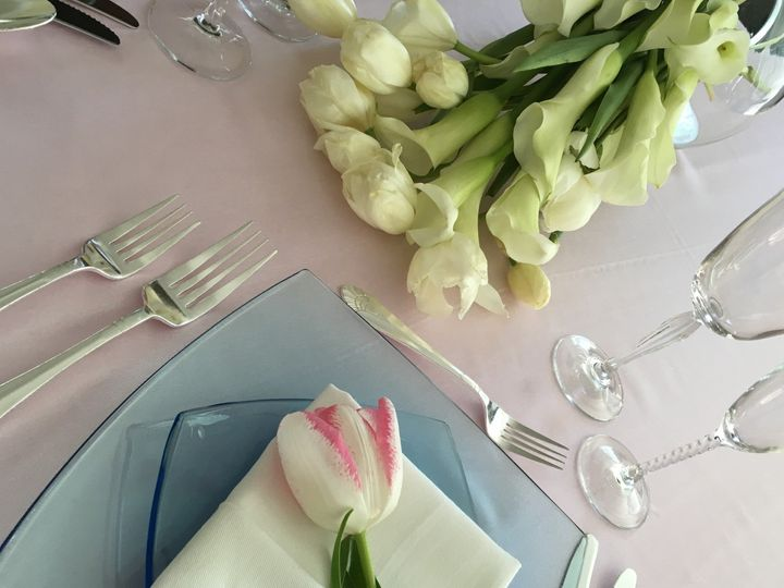 Tmx 1467600506027 Photo Mar 07 12 47 20 Pm Lorton wedding eventproduction