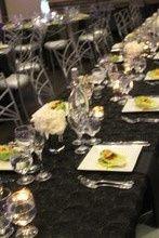 Tmx 1467720216978 220x2201467600251208 Img643527966823242o Lorton wedding eventproduction