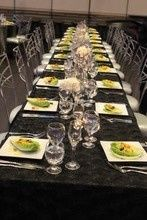 Tmx 1467720224404 220x2201467600238496 Img641327991986971o Lorton wedding eventproduction