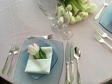 Tmx 1467720635336 220x2201467600521748 Photo Mar 07 12 47 37 Pm Lorton wedding eventproduction