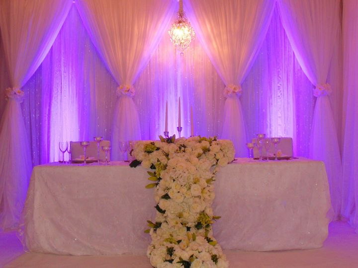 Tmx 1492621376636 Cropped And Seamless Display Lorton wedding eventproduction