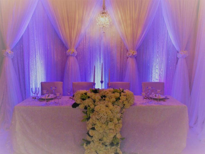 Tmx 1492621377506 Cropped And Seamless With Icarus Display Lorton wedding eventproduction
