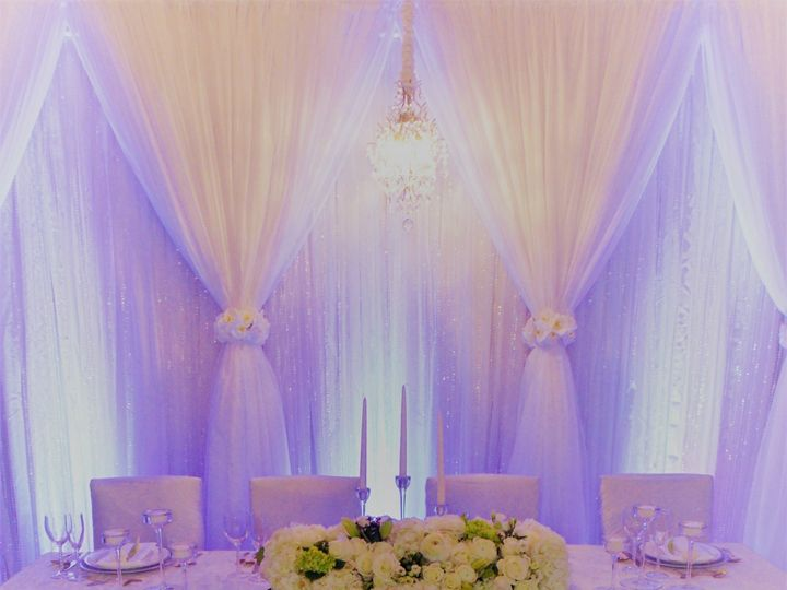 Tmx 1492621416958 Vertical With Icarus And Seamless Lorton wedding eventproduction