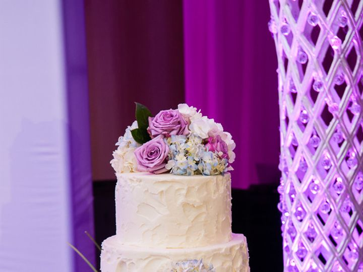 Tmx 1428364872603 Lindi 0876 Iwp Photography Cary, North Carolina wedding cake