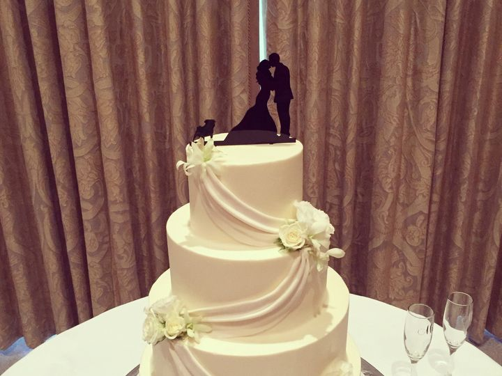 Tmx 1465394014327 20151003210316737ios Cary, North Carolina wedding cake