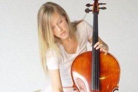 Bianchi Musica