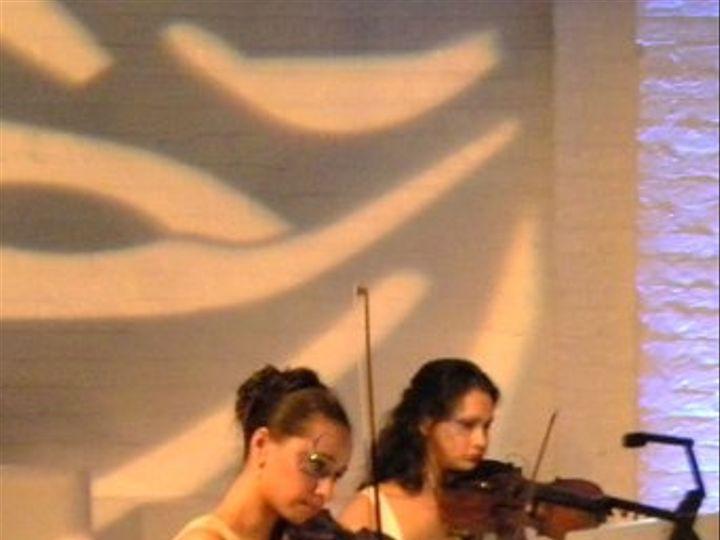 Tmx 1258735364267 DSCN0227 Brooklyn wedding ceremonymusic