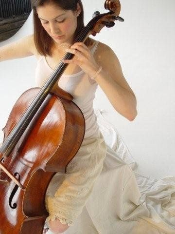 Tmx 1258735523852 DSC06125 Brooklyn wedding ceremonymusic