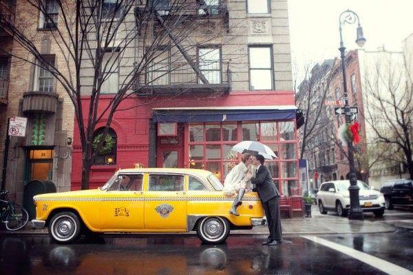 Tmx 1460485017148 76df9b1be8155a5444765feca1c3e4d4 Brooklyn, NY wedding transportation