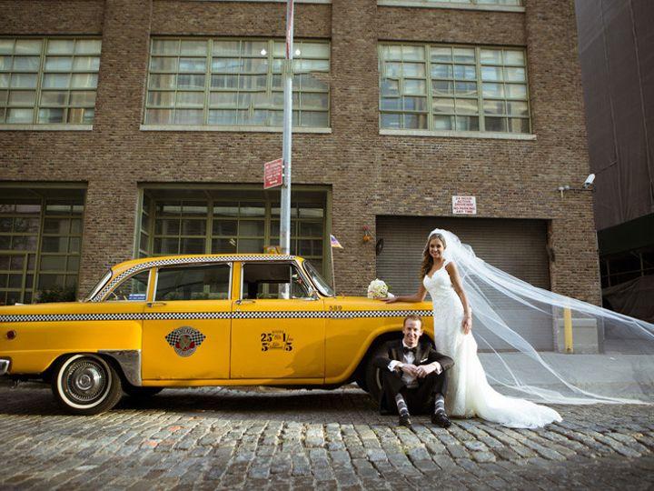 Tmx 1460485052814 Kimberlykevin 08771 Brooklyn, NY wedding transportation