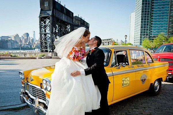 Tmx 1460485068054 New York Wedding Taxi Brooklyn, NY wedding transportation