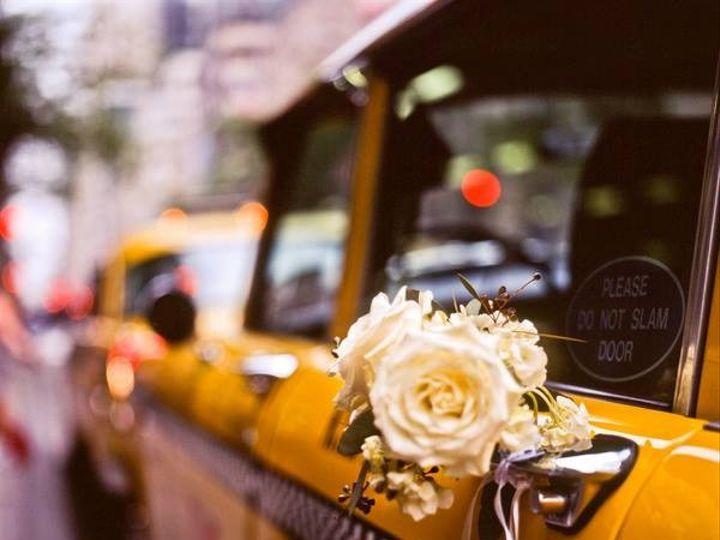 Tmx 1460485079342 1457593140500734973953753664240n Brooklyn, NY wedding transportation