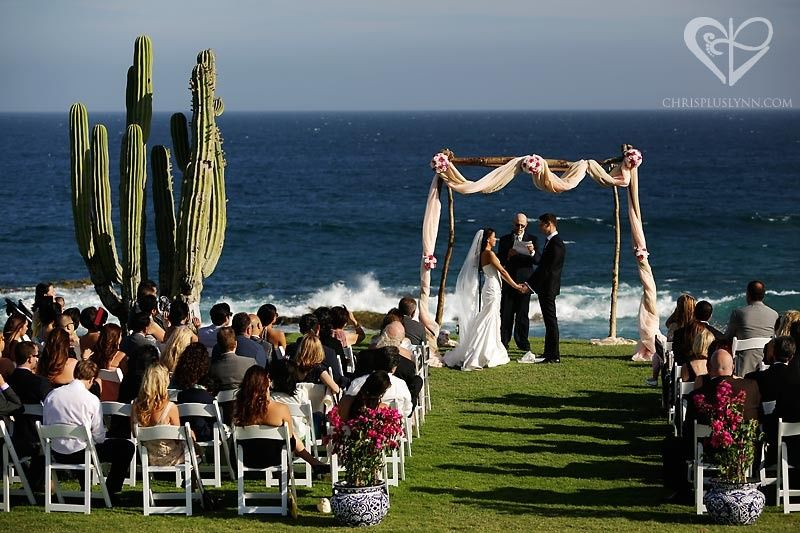 007cabo destination wedding