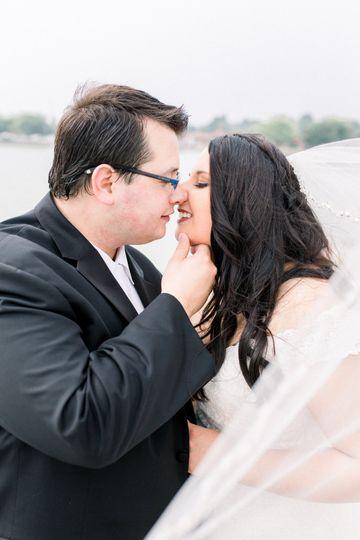 burton bridegroom 55 51 1002382