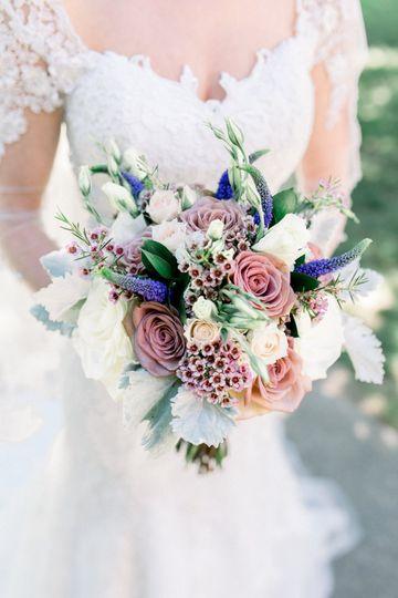 northern michigan wedding 1 51 1002382