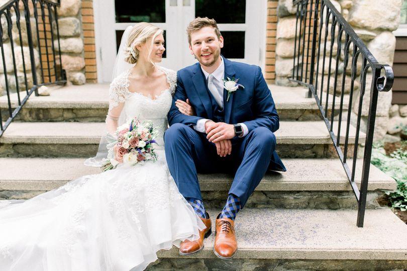 northern michigan wedding 3 51 1002382 v1