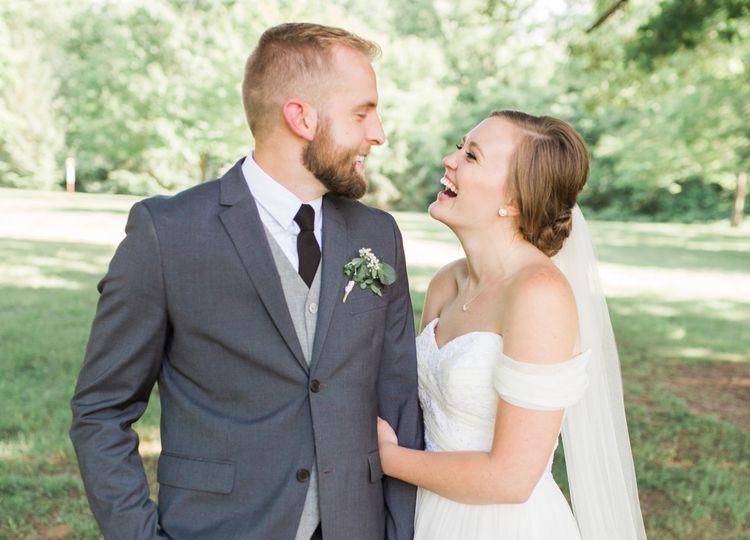 weddingwire 1 51 1002382