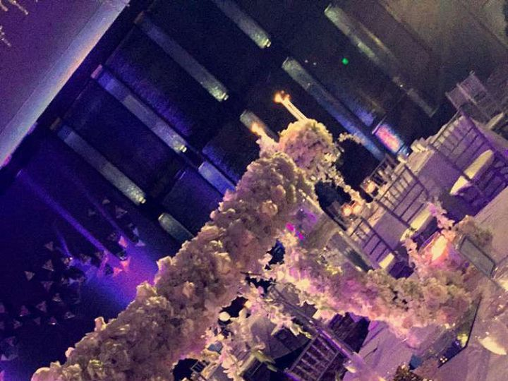 Tmx 1455651795606 2015 12 20 22.08.31 Beverly Hills wedding eventproduction