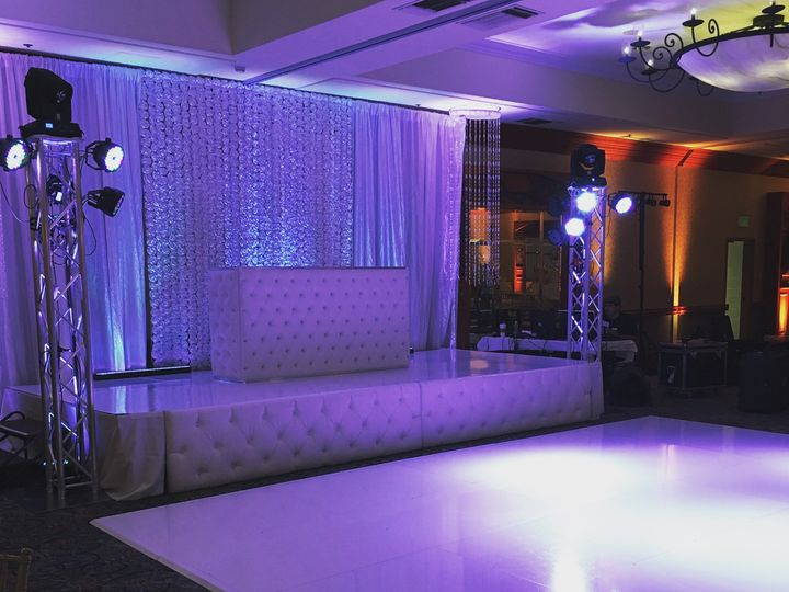 Tmx 1460147516984 2016 03 13 14.50.32 Beverly Hills wedding eventproduction