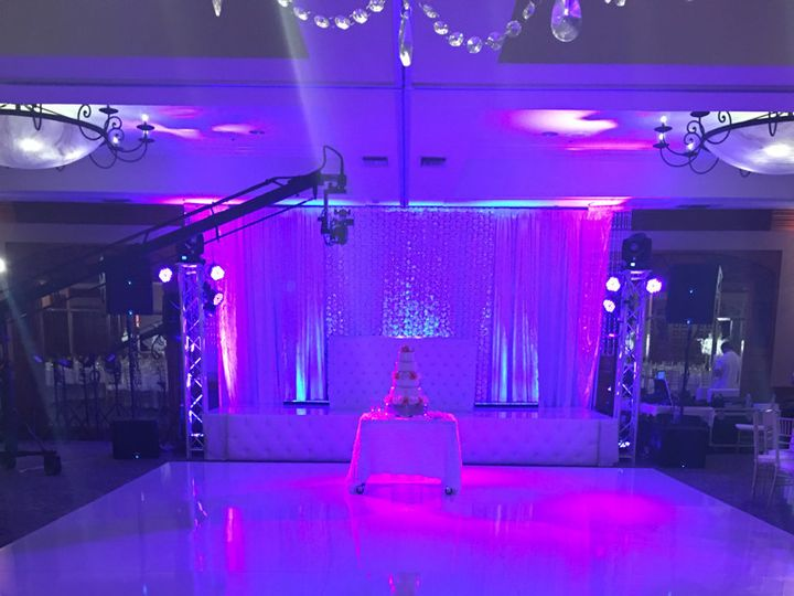 Tmx 1460147525025 2016 03 14 22.52.33 Beverly Hills wedding eventproduction