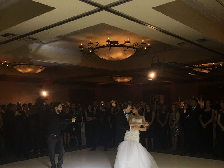 Tmx 1460147574879 2016 03 13 20.10.36 Beverly Hills wedding eventproduction