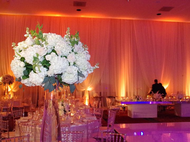 Tmx 1460147611581 Img8451 Beverly Hills wedding eventproduction