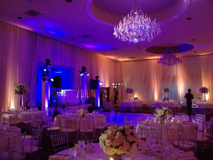 Tmx 1460147660652 2016 03 20 18.24.14 Beverly Hills wedding eventproduction