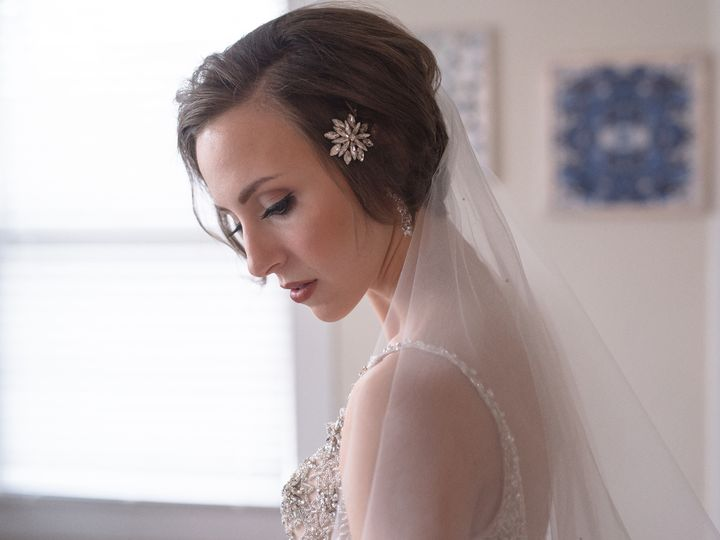 Tmx 13 Weddings San Antonio Texas 51 932382 San Antonio, TX wedding beauty