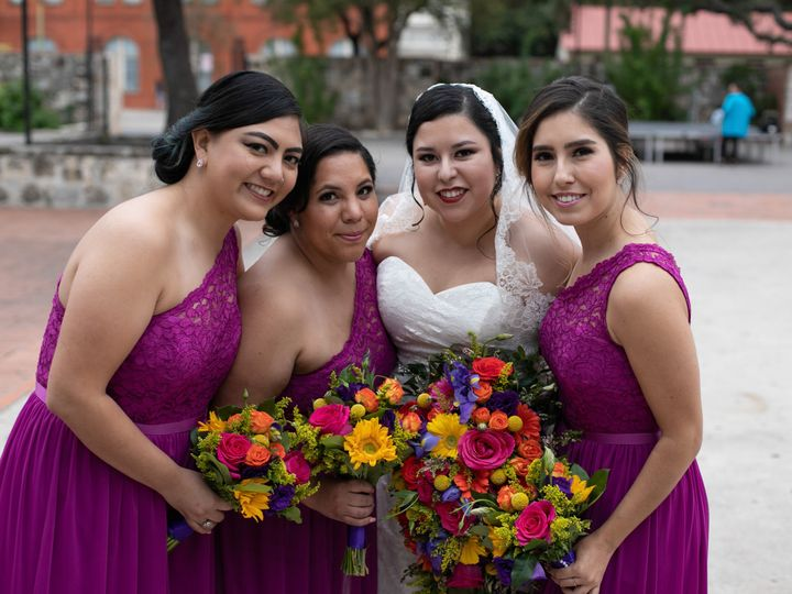 Tmx 1ba5fdd6 B98b 4179 Bf3d 110bec9f0d33 51 932382 San Antonio, TX wedding beauty