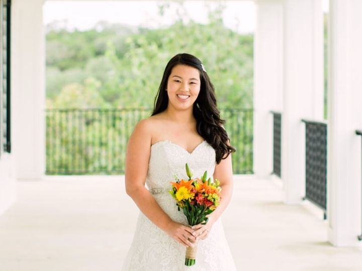 Tmx Img 0341 51 932382 San Antonio, TX wedding beauty