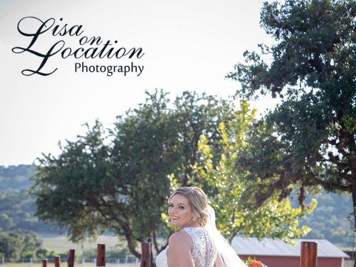 Tmx Img 1155 51 932382 San Antonio, TX wedding beauty