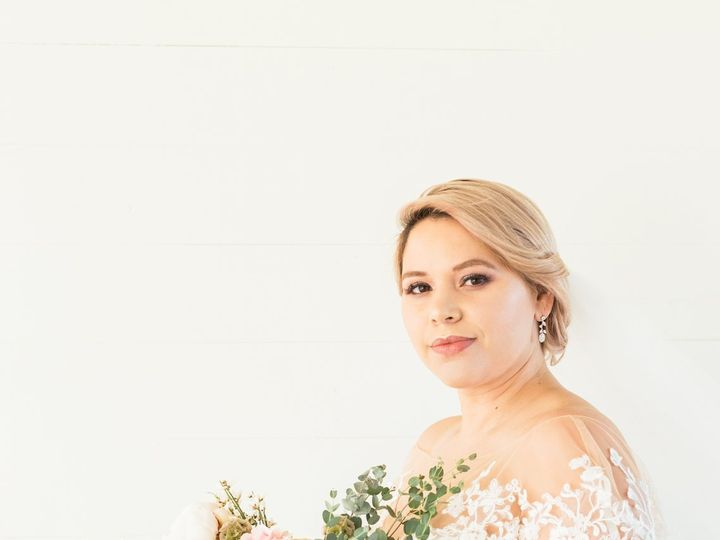 Tmx Img 2542 51 932382 San Antonio, TX wedding beauty