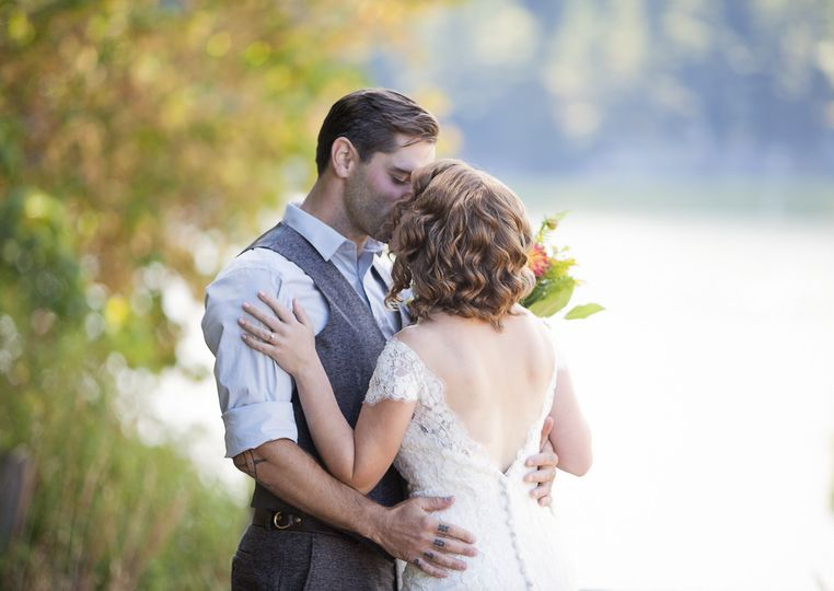 jessica maxs wedding 3