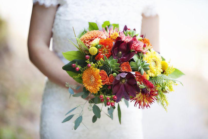 jessica maxs wedding 4 2