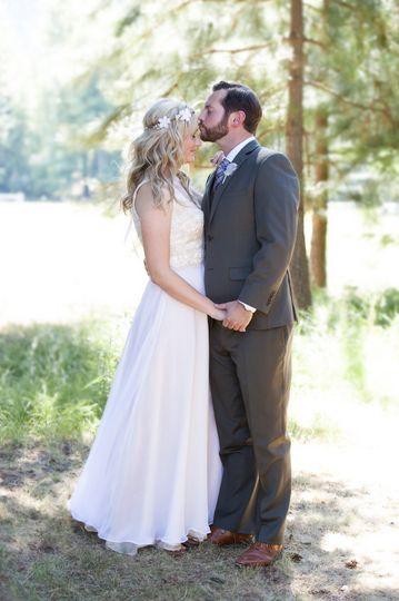 jayme stus wedding 1